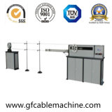Bow-Type Drop Optical Cable Tensile Testing Machine with Computer Control