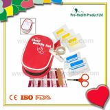 Child Mini First Aid Kit