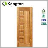 Oak Veneer Door Skin (door skin)
