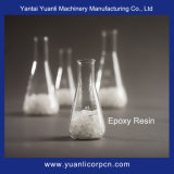 Factory Price Epoxy Resin for Powder Coating