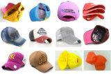 Custom Design Different Types of Caps