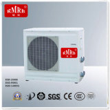 Swimming Pool Heat Pump Water Heater From China