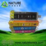 920 XL Compatible Ink Cartridge for HP Printer