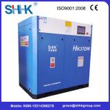 Manufacturer Stationary Rotary Screw Air Compressor