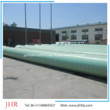 GRP Water Delivery Pipe Freeze Proof Water Slide Pipe Price