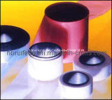 Yt004 Expanded PTFE Tape (YT004)