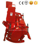 Garden Tools Equipments/CE Rotary Tiller