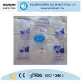 One Way Valve for CPR Mask First Aid CPR Mask Emergency Face Sheild