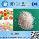 Industrial Gelatin in Paintball