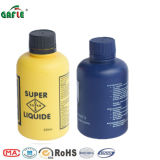 Gafle/OEM High Performance Super Hydraulic DOT3 Brake Fluid