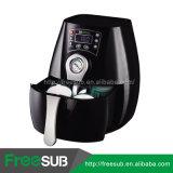 3D Mini Sublimation Heat Press Printing Machine St-1520