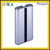Free Sample Custom Logo Portable Mobile Power Bank (GC-PB046)