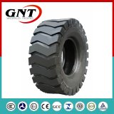 Factory Supply 18.00-25 OTR Tire with Good Price