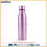 Top Selling Various Drink Joyshaker Stainless Vacuum Water Bottle