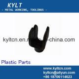 Glass Fiber Plastic Injection Moulding Part