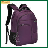 Nice Function Computer Backpack Sports Bag (TP-BP091)