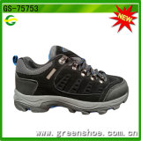 China Manufacturer Boy Hiking Boots