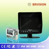 5-Inch Digital LCD Monitor for Heavy Duty