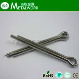Stainless Steel Split Pin DIN94
