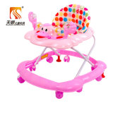 Simple Design Best Quality Cheap Baby Walker Parts for Sale