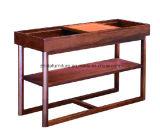 2016 Living Room Furniture Side Table