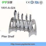 Dental Instrument: Orthodontic Pliers