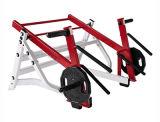 Fitness Equipment / Gym Equipment / Hammer Strength--Squat Lunge (SH08)