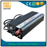 1000W Solar Inverter with Charger (THCA1000)