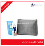 Fashion Cosmetic Bag for Travel Use