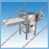 Commercial Metal Detector For Food Industry