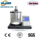 Zjy 265 Automatic Kinematic Viscosity Tester