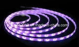 Flexible LED Strip (5730)