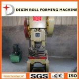 Metal Forming Power Press Machine (J23-40)