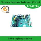 SMT Assembly PCB China Manufacturer