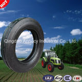 Tractor Front Wheel F2 Pattern 5.50-16 Agricuitural Tyre 6.50-16 5.00-15 4.00-16 4.00-19 4.00-12