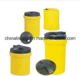 Lid for Plastic Water Tank