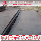 ASTM A588 Weathering Resistant Steel Plate