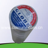 Customize PVC Electrical Insulation Tape / Insulating Tape
