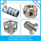 Polish, Heat Treatment, Nickel, Silver Plating Wholesale Vehicle Spare Parts