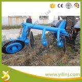 Farm Equipment, Disc Plough, Farm Tractor Plough