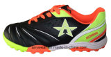 Children Football Soccer Shoes (415-6623)