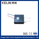 High Voltage Generator as High Voltage Module for Stun Gun