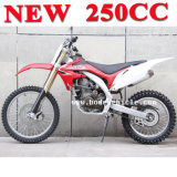 New 250cc Dirt Bike/Mini Bike/Racing Bikes (MC-683)