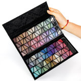 128 Colors Eyeshadow Makeup Sets Cosmetic Eyeshadow Palette Es0308