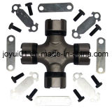 Auto Parts Universal Joint for Isuzu Guis55