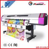 Ud-2112LC Eco Solvent Printer Dx5 Head