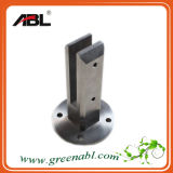 Stainless Steel Handrail Glass Spigot Clamp (C6C)