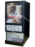 7-Selection Automatic Instant Coffee Machine (HV-302AC)