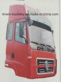 Liuzhou Baong Truck Parts M43 Cabin (RX04-46)