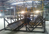 Utility Steel Structure Construction Material Welding Equipment